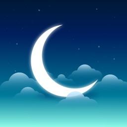 Slumber: Fall Asleep