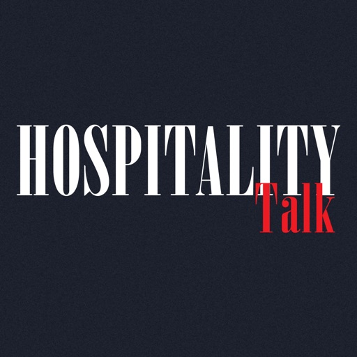 Hospitality Talk