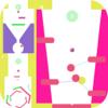 Yip Huei Lee - Color Obstacle (Full Version) artwork