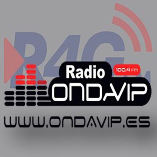 Onda Vip Radio 4 G