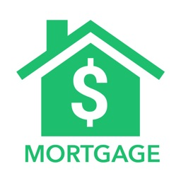 Best Mortgage Calculator App