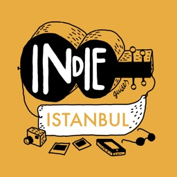 Indie Guides Istanbul