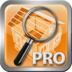 TurboViewer Pro
