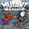 Mutant Mashup Reviews