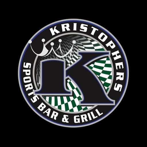 Kristophers Bar & Restaurant
