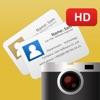 SamCard HD Reviews