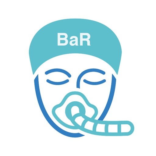 BaR Anesthesia Review