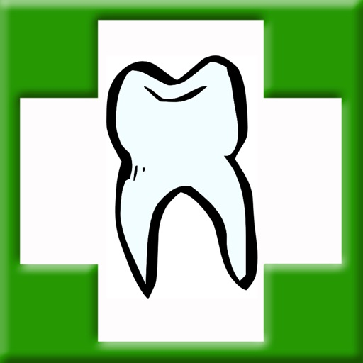 Dentist: Patients