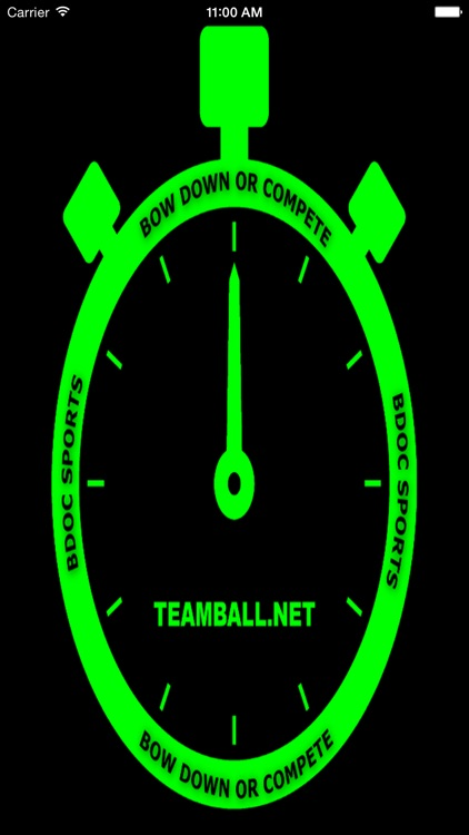 BDOC! FOOTBALL