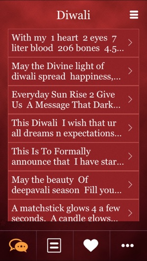 Diwali greetings best wishes for new year diwali e cards and diwali greetings best wishes for new year diwali e cards and beautiful quotes on the app store m4hsunfo