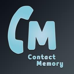 Contact Memory