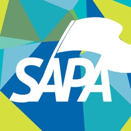 SAPA App