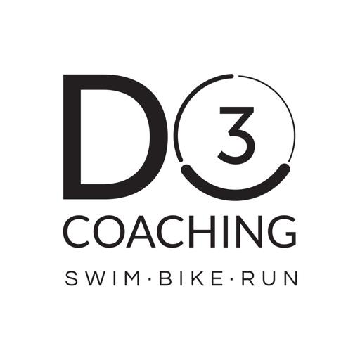 Do3 Coaching - Swim.Bike.Run