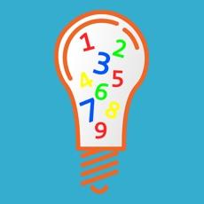 Activities of Crank It! - Numbers - Brain Teaser