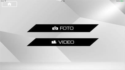 SmartFly TwoDots screenshot three