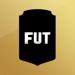 172.FUT Card Creator 18
