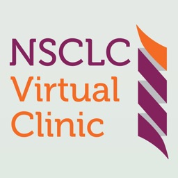 NSCLC Virtual Clinic