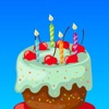 Wishes for Happy Birthday App