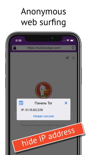 300x0w - Ứng dụng và trò chơi miễn phí cho iOS hôm nay, 28/03/2018