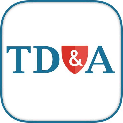 TD&A Certified Accountants