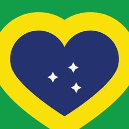 Brazil Social-Dating Chat & Meet Brazilian Singles