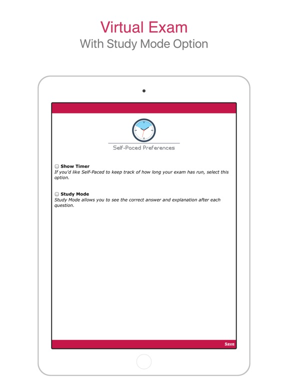 acsm: certified personal trainer | app price drops