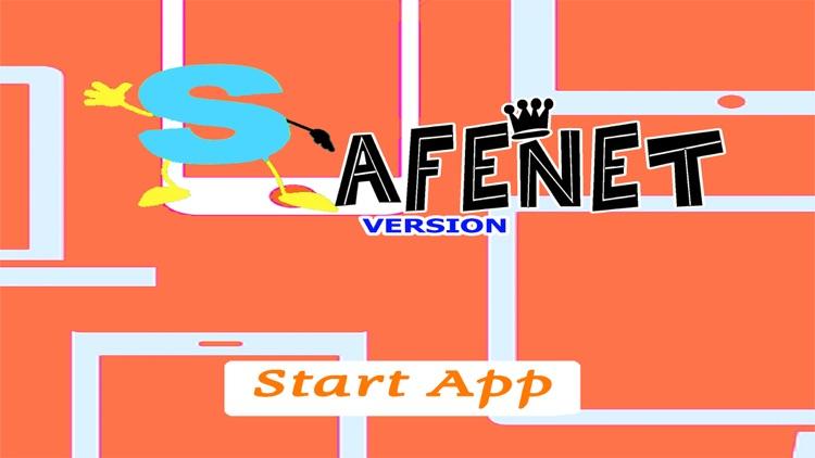 App Guide for SafeNet MobilePASS
