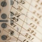 Domino Score Card icon