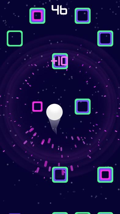 Block Bump screenshot 3