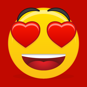 Adult Emoji Emoticons Pro - New Emojis Animated Faces Icons Stickers for Texting app