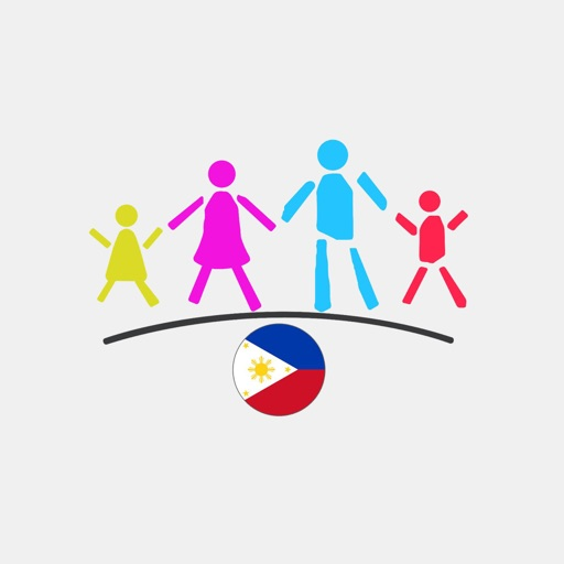 Pamilya Muna Pilipinas