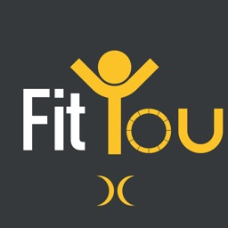 FitYou - Fitness video training