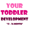 Your Toddler Development | bye-bye baby hello toddler here's your guide to the second year