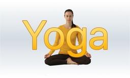 Yoga Video Trainer TV