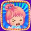 ベビーキャンピングパーク:無料の女の子のゲーム