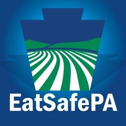 EatSafePA