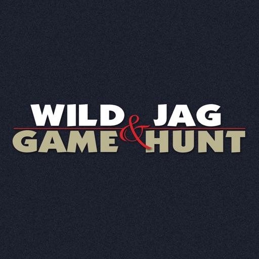 Wild&Jag; / Game&Hunt;
