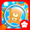 Find It : Hidden Objects for Children & Toddlers F