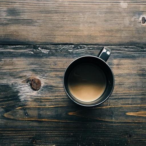 Coffee United Kingdom