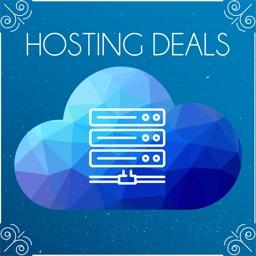 Cloud Deals & Hosting Deals