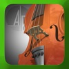 PlayAlong Cello - iPhoneアプリ
