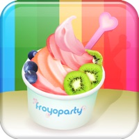 Codes for Froyo Party! FREE (Make Frozen Yogurt HD) Hack