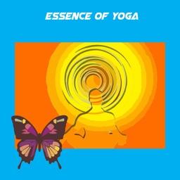 Essence Of Yoga+