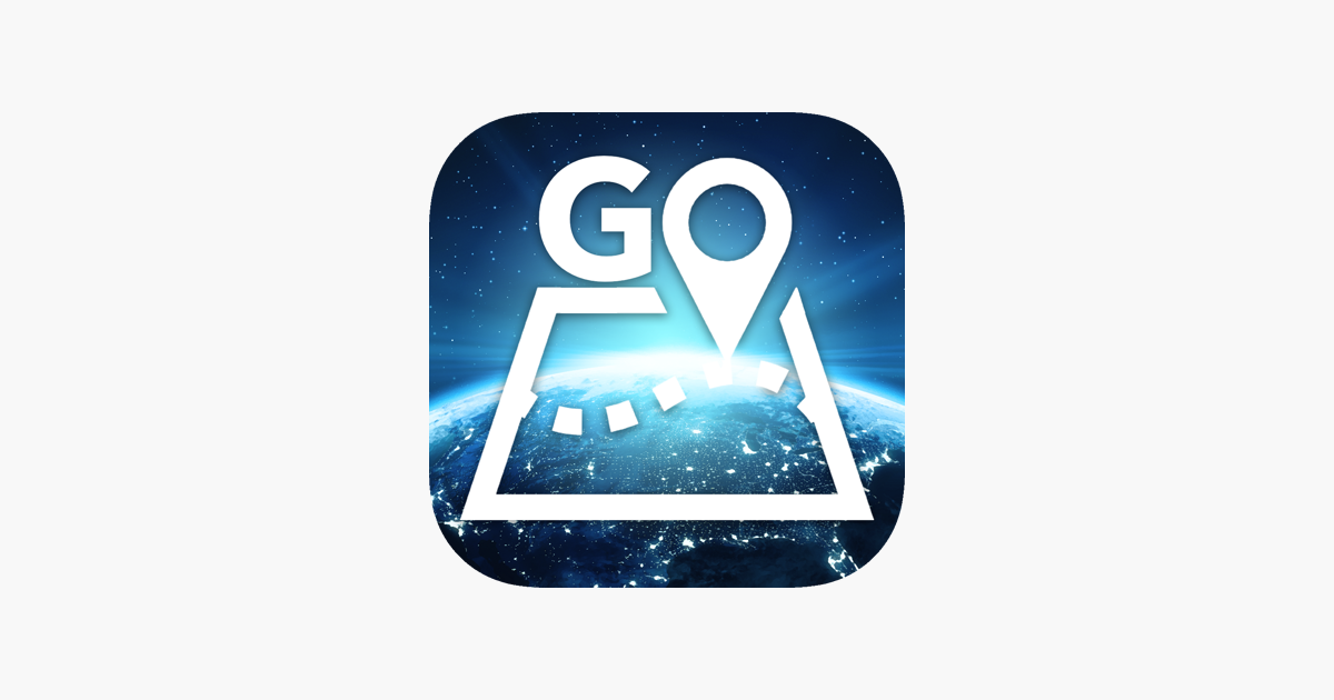 Pokemon Go Pokestop Map Ohio