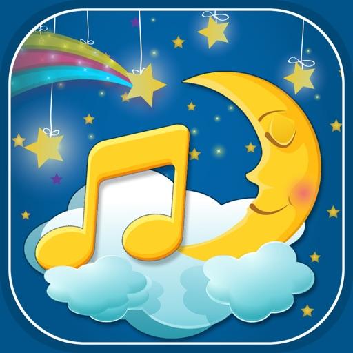 Nana Música para Bebés - Bebé Dormir Cantos