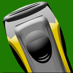 iShave, Phone Shaver