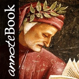 Dante: Divine Comedy for iPad