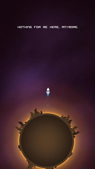 Last Horizonのおすすめ画像1