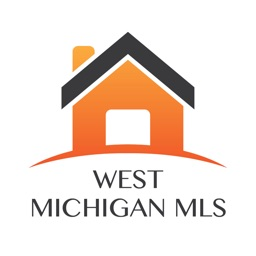 West Michigan MLS Home Search