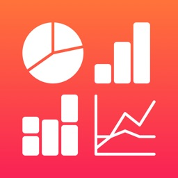 Charts Studio